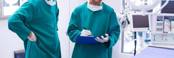 Divergência de análise da incapacidade do trabalhador. Quem está certo: o perito do INSS ou o médico do trabalho?