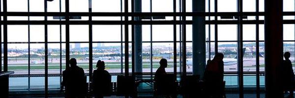 Serviço TJSP: Saiba como funcionam os juizados dos aeroportos