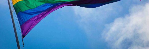 """ONGs, OAB e psicólogos se unem para recorrer contra a """"cura gay"""""""