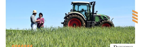 Principais mudanças no crédito rural com a nova Lei do Agro