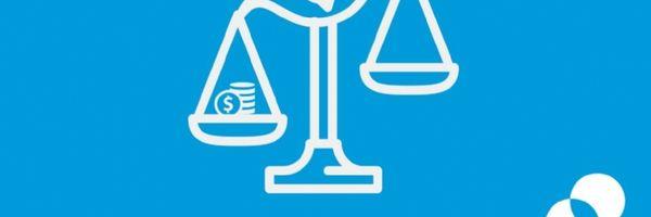 Como garantir o acesso de pessoas carentes à Justiça? Conheça a advocacia Pro Bono
