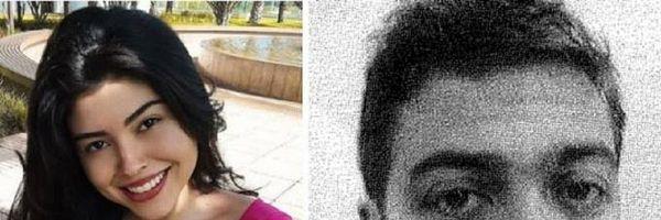 """CNJ e OAB vão apurar sentença sobre """"estupro culposo"""" apontado pelo MP"""