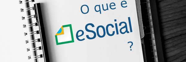 eSocial Doméstico, o que é para que serve?