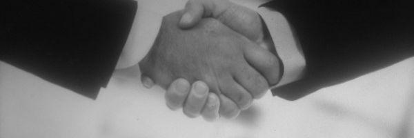 O acordo como forma de rescisão do contrato de trabalho.