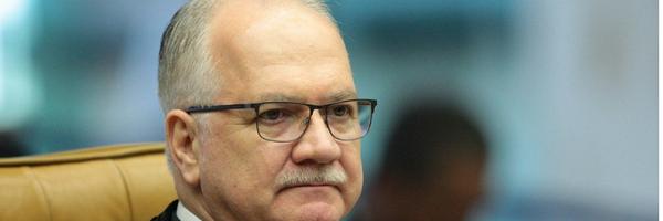 Supremo Tribunal Federal: prisão preventiva é incompatível com regime semiaberto