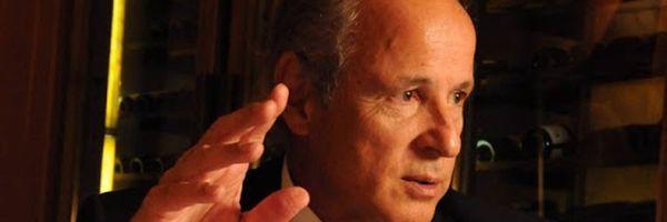Ex-presidente da Andrade monitorou e obteve informações sigilosas sobre clientes da Oi