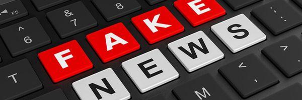 Fake News - A influência midiática trazendo consequências ao mundo real