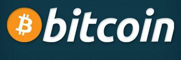 Como funciona a regulamentação de Bitcoins no Brasil?