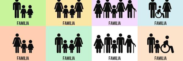A inaplicabilidade da Lei Maria da Penha aos casais homoafetivos