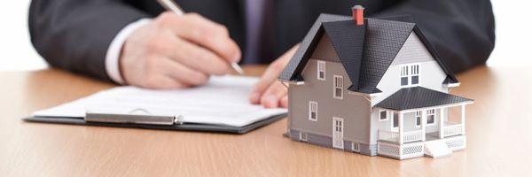 É possível alienação judicial de imóvel alvo de acordo de compra e venda.