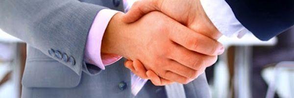 O segredo da conquista de clientes na advocacia