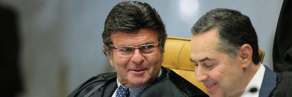 STF tem dois votos pela constitucionalidade da terceirização de atividade-fim