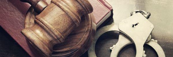 3 Passos Para Um Habeas Corpus de Excelência