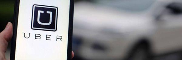 Motorista de Uber não tem direito a reconhecimento de vínculo de emprego
