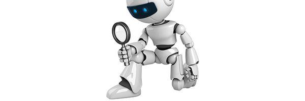Conheça Alice: o robô do TCU que faz varreduras em editais de licitação na busca por irregularidades