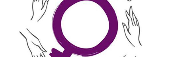Os direitos femininos conquistados e o combate à violência contra a mulher