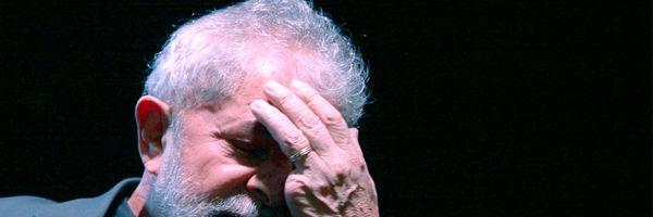 Condenação do ex-presidente Lula - pena, prisão e candidatura, eleição