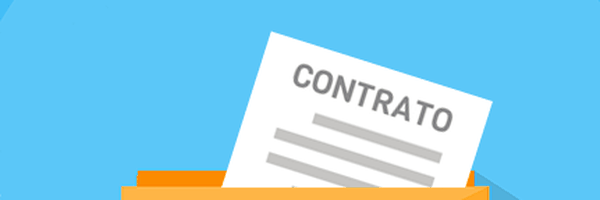 A compra e venda de um imóvel com um contrato de gaveta