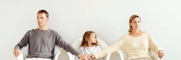 PLANO PARENTAL: A importância da sua elaboração em guarda compartilhada em âmbito Internacional