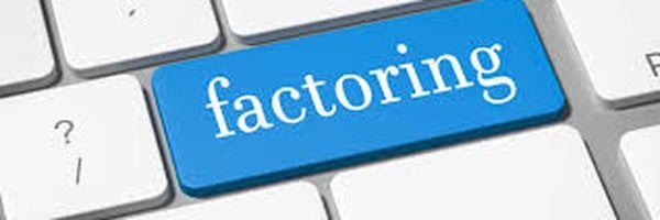 As Empresas de Fomento Mercantil (Factoring) e a Legislação Vigente no Brasil