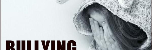 Vítima de bullying pode ser indenizada?