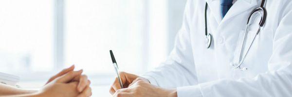 A conduta médica diante do testamento vital