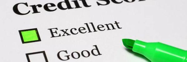 Análise jurídica do Score de Crédito