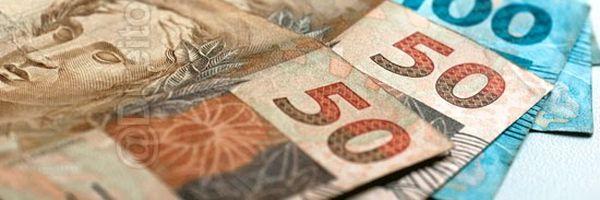 13º salário deve ser integral para quem teve jornada reduzida, diz governo