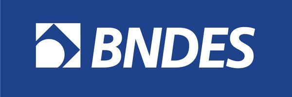 OAB e ABRAT enviam Ofício à Câmara e Senado Federal, pedindo liberação crédito BNDES a pequenos escritórios e Sociedades Unipessoais de Advocacia
