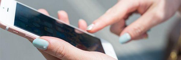 Consumidora que enviou celular para assistência e não recebeu de volta será indenizada