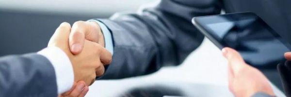 Como funciona o processo de aquisição de uma empresa: passo a passo completo