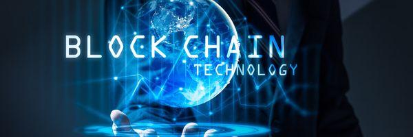 Saiba como aplicar a tecnologia Blockchain na advocacia