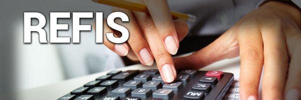 Crimes Tributários e o Parcelamento dos Débitos