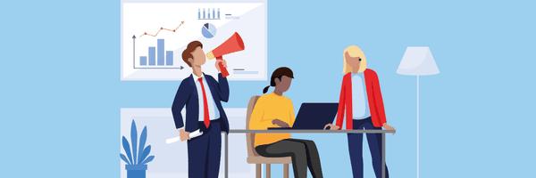 Principais plataformas para prospecção de clientes na advocacia em meio virtual e visão da OAB