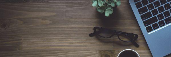Distinção entre interrupção e suspensão do contrato de trabalho