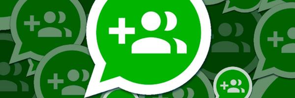Paciente deve ser indenizado por laboratório divulgar resultado de exame em grupo de WhatsApp