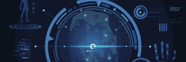 Preservação de Evidência Cibernética
