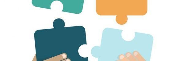 Mediação: o método de resolução de conflitos do futuro?