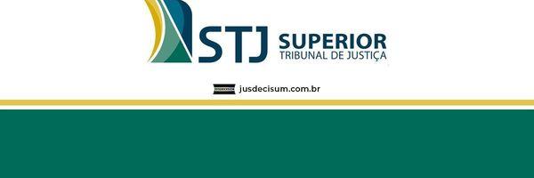 STJ define hipóteses de cabimento do agravo de instrumento sob o novo CPC