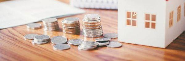 Construtora não pode reter as chaves de imóveis que foram financiados, com o pretexto de receber eventual crédito que possua com o adquirente.