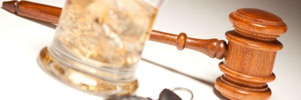 Lei Seca no Brasil e no Mundo. Como funciona o consumo de álcool em outros países?