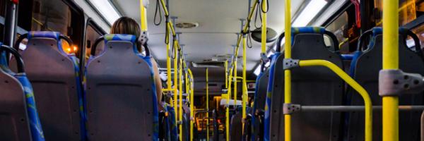 Transporte Público e Desenvolvimento Urbano: Aspectos Jurídicos da Política Nacional de Mobilidade