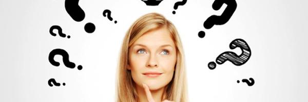 15 dúvidas frequentes relacionadas à locação de imóveis