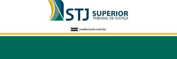 Primeira Seção define abrangência de tese sobre direito à compensação tributária
