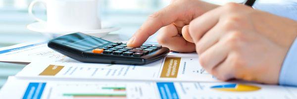 Recuperação De Crédito Tributário Sobre Verbas De Caráter Indenizatório De Forma Administrativa – Auto Compensação Na GFIP – Contribuição Previdenciária Patronal