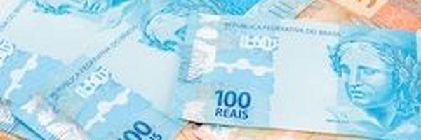"""Terei direito a receber o auxílio de R$ 600,00 """"coronavoucher""""?"""