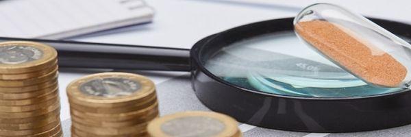 Advogados e escritórios têm bens bloqueados por suposto prejuízo de R$ 120 mi ao erário