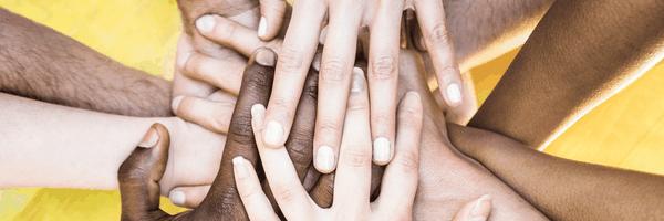 Injúria racial acidentalmente ouvida por vítima não gera crime, diz STJ