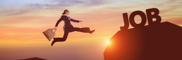 Jovem Advogado: Conheça as 2 principais características para ser contratado pelas maiores bancas.