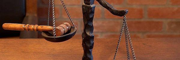 Prática na Advocacia: leia o termo de audiência